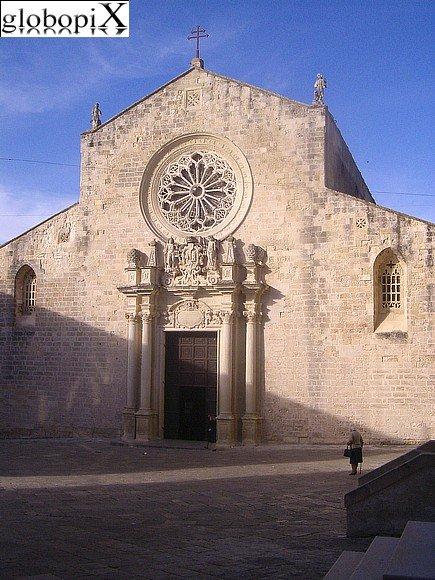 cattedrale-otranto-1[1]