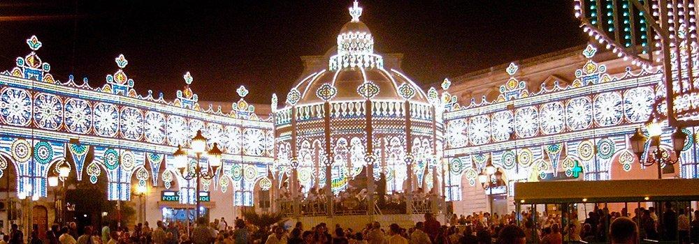 feste-Cuoremesagnese-wiki-CC-BY-SA