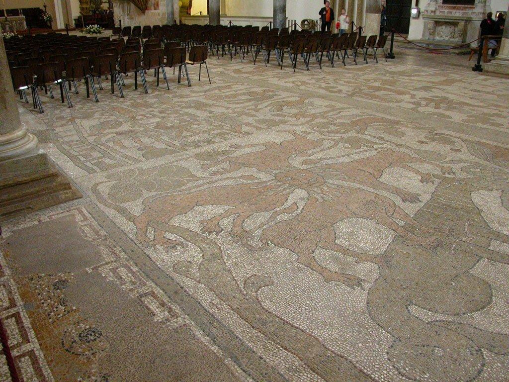mosaico-della-cattedrale-di-otranto-03[1]