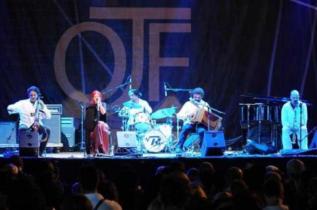 otranto_jazz_festival[1]