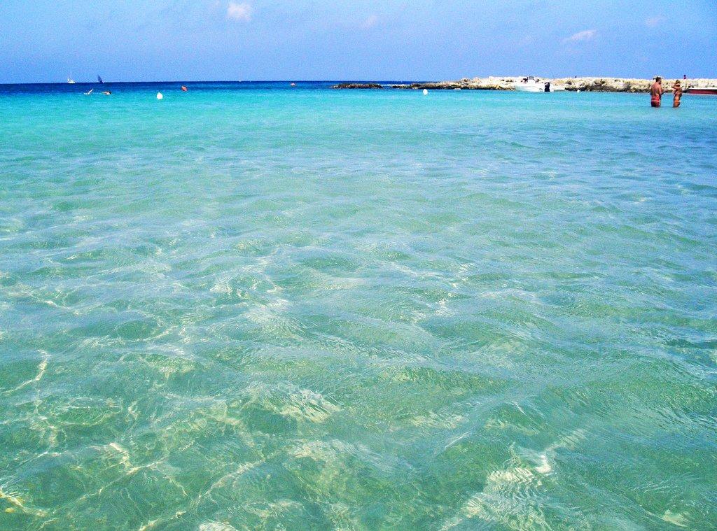 spiaggia-la-punta-otranto[1]