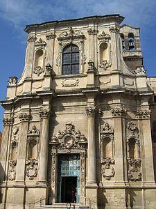 Santa_Chiara_Lecce_1163[1]
