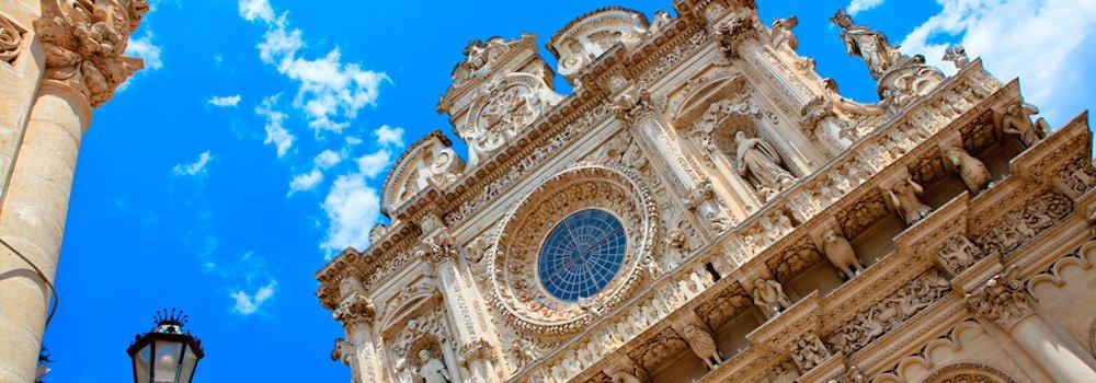 Arte Lecce