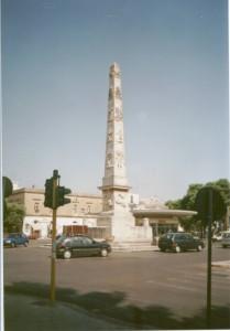 lecce-obelisco[1]